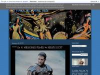 ofalcaomaltes.blogspot.com