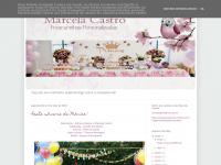 frescurinhaspersonalizadas.blogspot.com