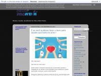 bloguedomel.blogspot.com