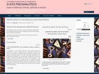 congressoconvergencia.com