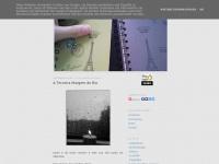 a-letreira.blogspot.com