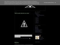 curvadramatica.blogspot.com