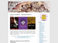 esooutroblogue.wordpress.com