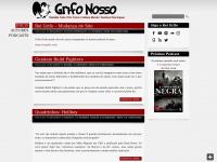 grifonosso.com