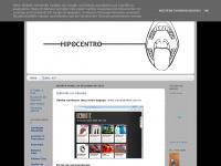 hipocentro.blogspot.com