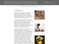 urbanalenda.blogspot.com