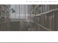 livroseafins.com