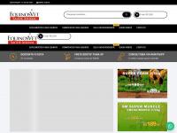 equinosvet.com.br