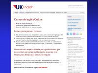 ukenglishonline.com