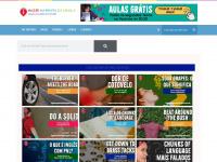 inglesnapontadalingua.com.br