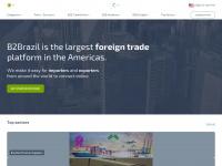 b2brazil.com