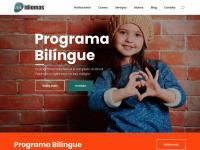 altidiomas.com