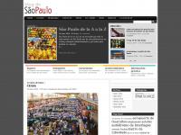 blogdesaopaulo.com