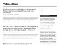 valoresreais.com
