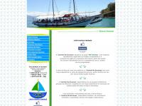 centraldeescunas.com.br