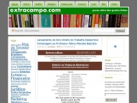 blogextracampo.wordpress.com