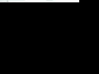avillajoias.com.br