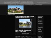 aquiemparaty.blogspot.com
