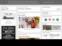 rodrigocatelani.com.br