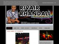 rivair-rhandall.blogspot.com