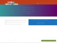 Kifoliafestas.com.br