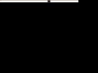 cursonr10.com