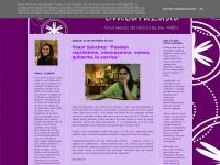 novemesesemmadri.blogspot.com