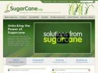 Sugarcane.org - SugarCane