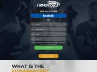 futmanager.com