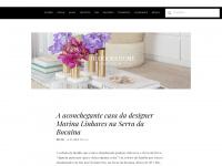 Living Gazette |
