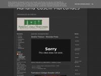Adrianacosellieventos.blogspot.com - Adriana Coselli Marcondes