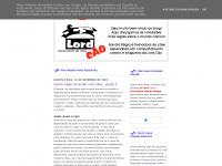 lordcao.blogspot.com