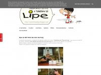 aturminhadolipe.blogspot.com