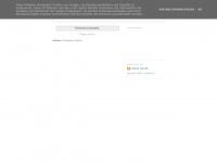 lorenaonline.blogspot.com