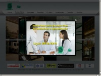 cyberglass.com.br