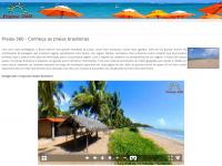 praias-360.com.br