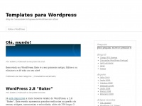 wordpress-pt.com