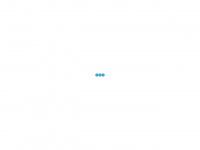 Kung-foo.tv - Kung Foo - Kung Foo TV