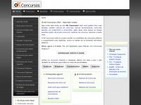 okconcursos.com.br