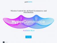 guestcentric.com