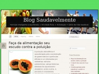 blogsaudavelmente.wordpress.com