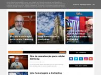 blogdozemarcos.com