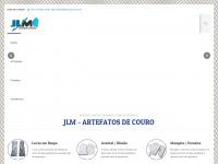 jlmcouros.com.br