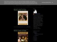 areider.blogspot.com