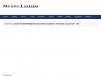 mundolusiada.com.br