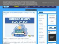 sousci.blogspot.com