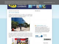 souscirj.blogspot.com