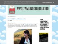 voltamundoblogueiro.blogspot.com
