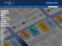 Wupj.org - The World Union for Progressive Judaism is the international umbrella organization of the Reform, Liberal, Progressive and Reconstructionist Jewish movements. | World Union for Progressive Judaism