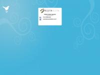projetodigital.com.br